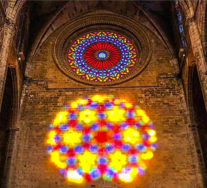 8_catedral_Palma-min