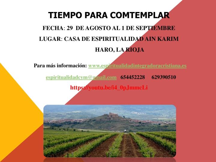 Verano-2019 (1)