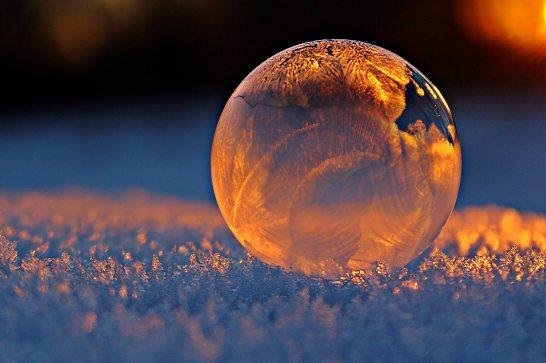 ball-ball-shaped-blur-bubble-302743